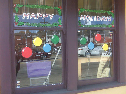holiday-window-splash-1