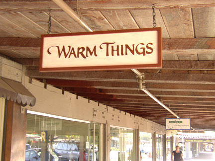 warm-things-blade