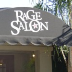 Rage-Salon-Awning