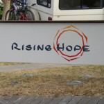 Rising-Hope-Monument