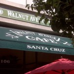 Walnut-Ave-Cafe-Awning